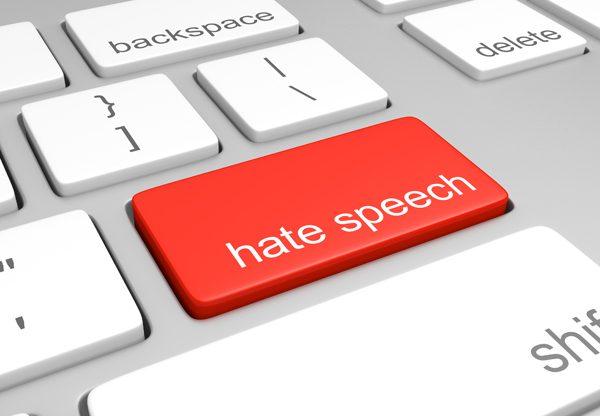 פייסבוק לא עושה מספיק נגד תכני שנאה? יש מי שהולך על הכיס (העמוק) שלה. אילוסטרציה: BigStock