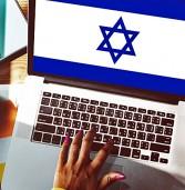 """""""רק 121 מתוך כ-6,600 סטארט-אפים בישראל פעילים באקוסיסטם הדרומי"""""""