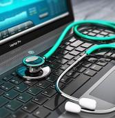 לבריאות: כמה פיתוחים שיכולים לשפר את איכות החיים