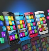 בקרוב: עדכון אפליקציות דרך ה-Play Store בלי לוג-אין לגוגל