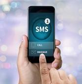 ארצות הברית: עודדה נער להתאבד ב-SMS – והורשעה ברצח