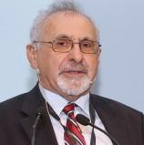 גם ל-CISO יש אחריות על תפקידו העסקי של הארגון