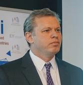 """""""השינוי במסים על החברות הרב לאומיות יקדם את ישראל במפת ההיי-טק"""""""