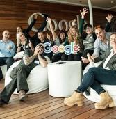 שיווק דיגיטלי – עם קבוצת סיון וגוגל