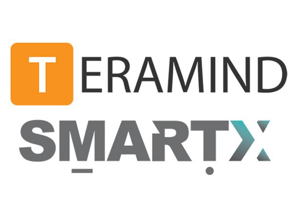 Teramind ו-SmartX