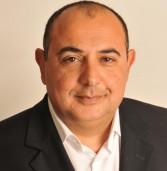 aQurate תשיק קהילת משתמשים לפתרונות Talend בישראל