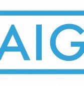 """מי יהיה המנמ""""ר החדש של AIG?"""
