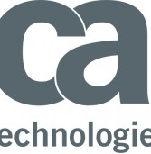 CA רוכשת חברה לאבטחת יישומים ב-614 מיליון דולר במזומן