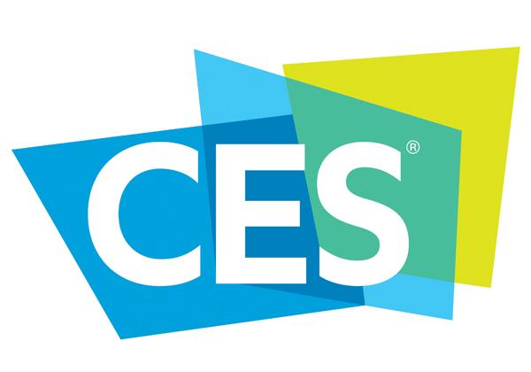 תערוכת הגדג'טים הטכנולוגיים העולמית הענקית. CES