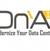DnA-IT השיקה שירותי VAULT – גיבוי מרוחק והתאוששות מאסון מבוסס שירות במודל ענן