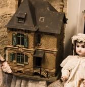 """אמר: """"Alexa, תזמיני לי בית בובות"""" – ומשהו הזוי לגמרי קרה"""