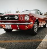 פורד מהמרת בגדול על מכוניות היברדיות וחשמליות