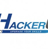 HackerU Pro נבחרה להיות שותפת ההדרכה של SuSE ישראל