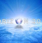 Horizon 2020: המענק הממוצע לחוקרים הישראליים – הגבוה ביותר בתוכנית