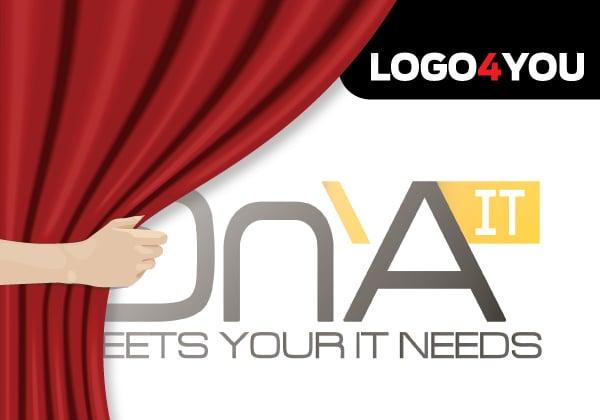 Logo4You - מדור חדש באנשים ומחשבים