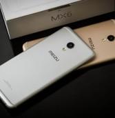 Meizu MX6: שיפור מינורי באופי – אבל הרבה יותר סקסי ביופי