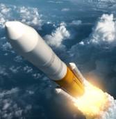 """ארבעה חודשים מאז תאונת """"עמוס 6"""" – SpaceX ביצעה שיגור חדש ומוצלח"""
