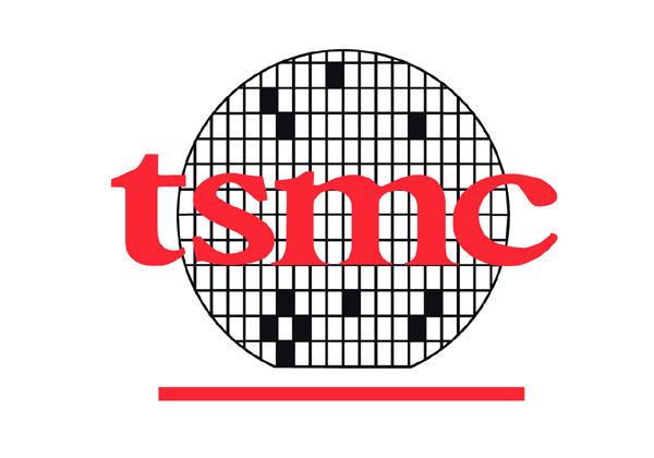 תשלים החוסרים בשבבים. TSMC