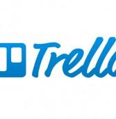 אטלסיאן האוסטרלית תרכוש את Trello ב-425 מיליון דולר