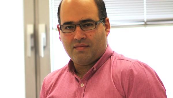 החל מהחודש: דירוג אשראי לכל תושב בישראל