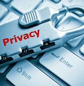 הקרב של צוקרברג מול הקונגרס: האם ההגנה על הפרטיות תנצח?