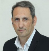 סיטריקס רכשה את חברת ניהול האפליקציות Uniedsk