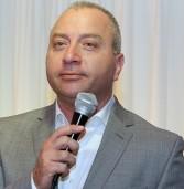 חנן אלטיף מונה למנהל שותפים ב-Infinidat
