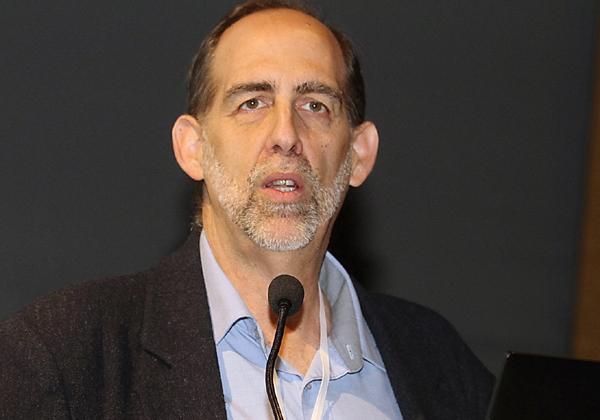 אילן אלתר, מנכ''ל אלתרנט. צילום: ניב קנטור