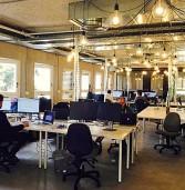 MyHeritage מגייסת 40 עובדים וחונכת משרדים בתל אביב