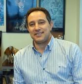 NessPRO תשווק את פתרון IConduct בישראל