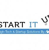 """נס הקימה את Start It Up – """"קומנדו היי-טק"""" לשירות סטארט-אפים"""