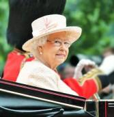 בריטניה: המלכה אליזבת מחפשת מומחה/ית מדיה חברתית