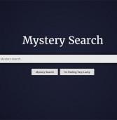 אתר חדש מאפשר לדעת מה חיפש הגולש שלפניכם