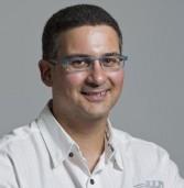 """יוני דניאלי מונה לסמנכ""""ל איכות בחטיבת ה-MLC של סלברייט"""