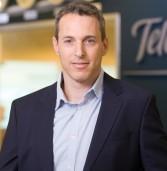 חיים זיו מונה למנהל הפעילות הישראלית של טלפוניקה