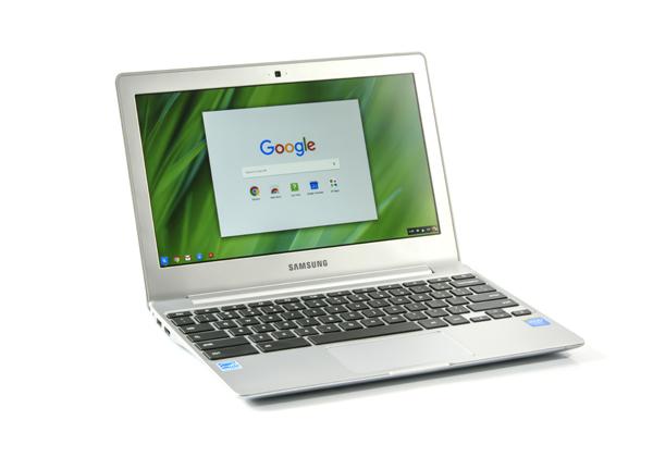 מענה ישיר להודעות מידייות מה-Chromebook. צילום: BigStock