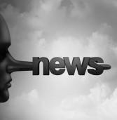 ממשלת בריטניה הקימה יחידה חדשה ללוחמה בפייק ניוז