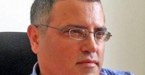 גלעד חיימוב, מומחה לפיתוח מערכות אנדרואיד וצד-שרת