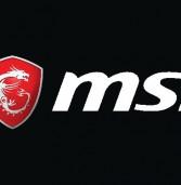 MSI מכריזה על מחשב Codex חזק בהתאמה אישית