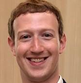 פרשת פייסבוק וקיימברידג' אנליטיקה: החקירה מתרחבת