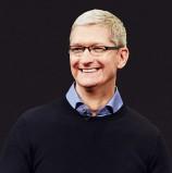 אפל: מכירות האייפונים השנתיות ירדו ב-5%
