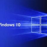 שוב: תקלות בעדכון האחרון ל-Windows 10