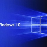 Windows 10: פגיעות אבטחה רצינית לא זכתה להתייחסות בעדכון האחרון