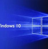 החיים בביפוקל: Windows 10 מתחדשת בתמונה בתוך תמונה