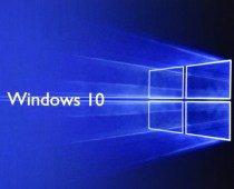 מיקרוסופט: שוחרר העדכון הגדול של  Windows 10 לכלל המשתמשים
