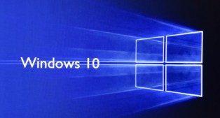 מיקרוסופט השיקה אפליקציית אופיס ל-Windows 10