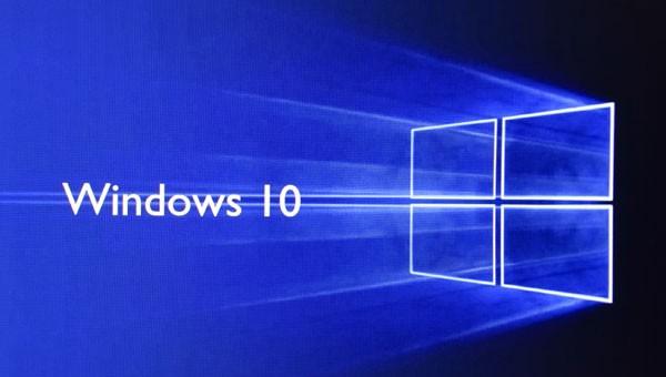 פגיעויות חדשות ומסוכנות ב-Windows 8 ו-Windows 10 של מיקרוסופט