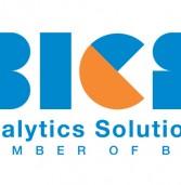 פטרוטק העלתה לאוויר את פתרון ה-BI Insight 360 של BICS