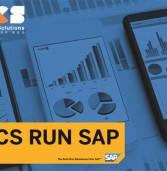 BICS מקבוצת BDO זיו האפט העלתה לאוויר מערכת SAP Business One