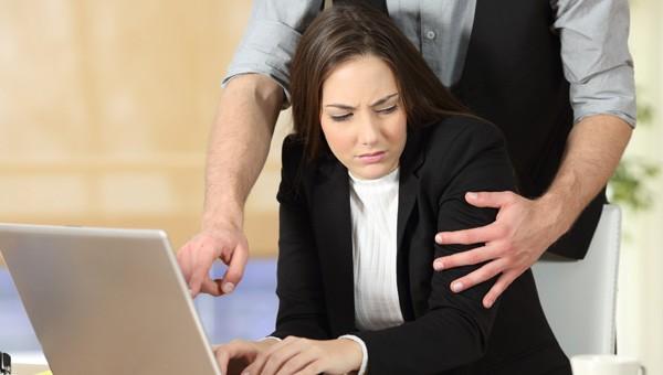 מעסיק, מה עליך לעשות כדי לטפל בהטרדות מיניות?